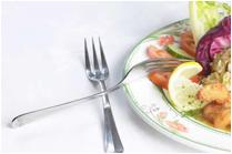 Description: https://imgssl.constantcontact.com/ui/stock1/gourmet-forks-plate.jpg