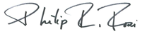 Description: osi signature