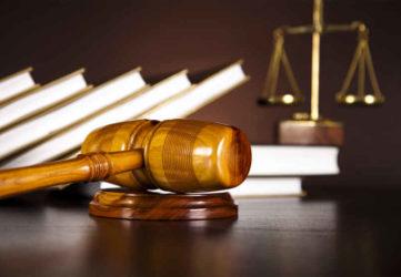 probate gavel lawyers traverse city